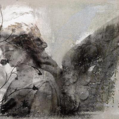 https://imgc.artprintimages.com/img/print/new-orleans-angel-ii_u-l-pfr4wi0.jpg?p=0