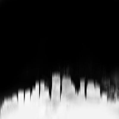 https://imgc.artprintimages.com/img/print/new-orleans-city-skyline-white_u-l-q1but5u0.jpg?artPerspective=n