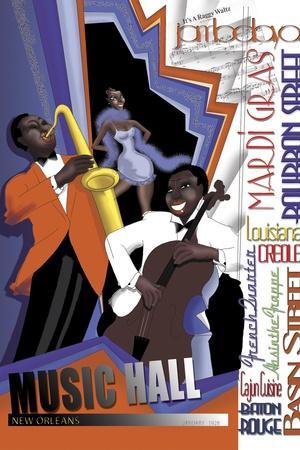https://imgc.artprintimages.com/img/print/new-orleans-jazz-band_u-l-pylo9v0.jpg?p=0