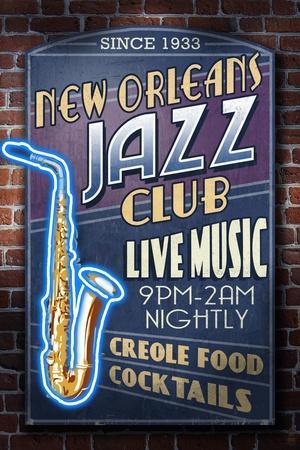 https://imgc.artprintimages.com/img/print/new-orleans-louisiana-jazz-club_u-l-q1gqngv0.jpg?p=0
