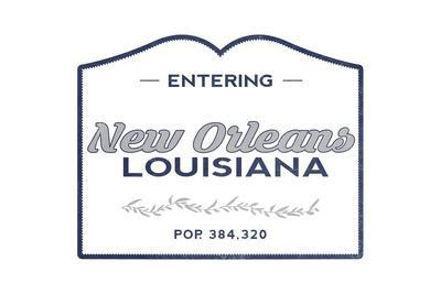 https://imgc.artprintimages.com/img/print/new-orleans-louisiana-now-entering-blue_u-l-q1grqrh0.jpg?p=0