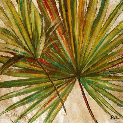 New Palmera Take Two I-Patricia Pinto-Premium Giclee Print