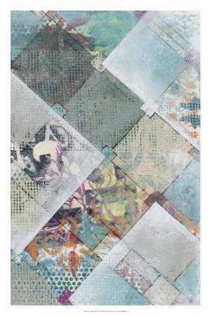 https://imgc.artprintimages.com/img/print/new-plaid-ii_u-l-f8qdb00.jpg?p=0