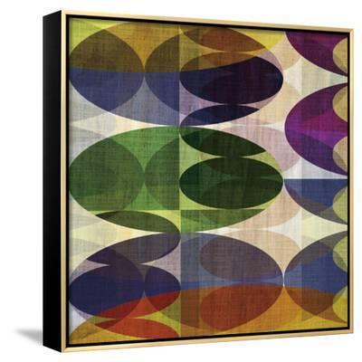 New Tonic I-John Butler-Framed Canvas Print