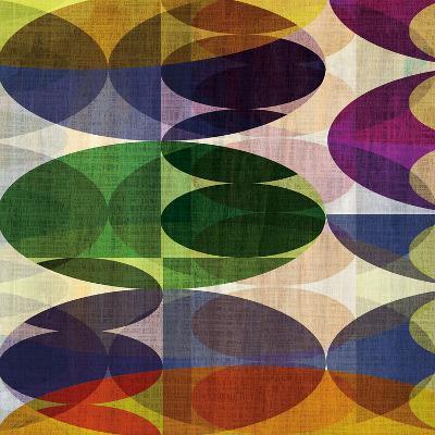 New Tonic I-John Butler-Art Print