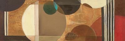 New Vision II-Patricia Pinto-Premium Giclee Print