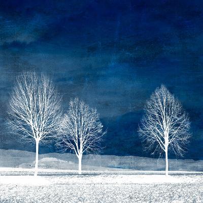 New World-Philippe Sainte-Laudy-Premium Photographic Print