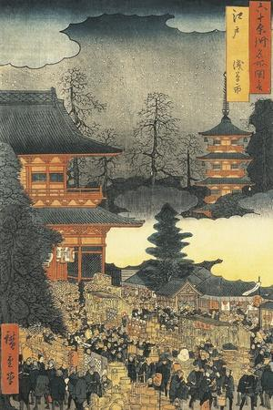 https://imgc.artprintimages.com/img/print/new-year-s-eve-party-in-asakusa-in-the-city-of-edo-by-ando-hiroshige_u-l-pq4qvq0.jpg?p=0