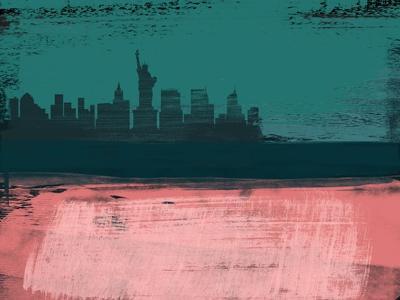 https://imgc.artprintimages.com/img/print/new-york-abstract-skyline-ii_u-l-q1gv04n0.jpg?p=0