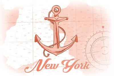 https://imgc.artprintimages.com/img/print/new-york-anchor-coral-coastal-icon_u-l-q1gqx0d0.jpg?p=0