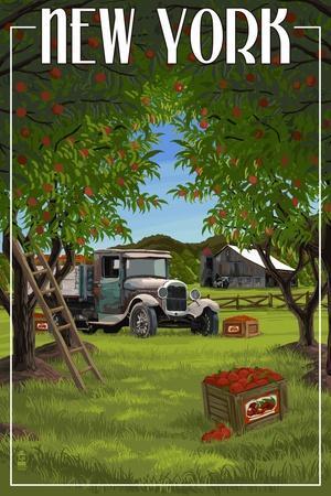 https://imgc.artprintimages.com/img/print/new-york-apple-orchard-and-truck_u-l-q1gqjm70.jpg?p=0