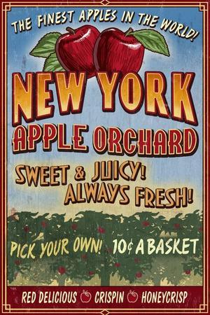 https://imgc.artprintimages.com/img/print/new-york-apple-orchard-vintage-sign_u-l-q1gqjmv0.jpg?p=0