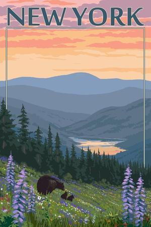 https://imgc.artprintimages.com/img/print/new-york-bear-and-spring-flowers_u-l-q1gqblb0.jpg?p=0