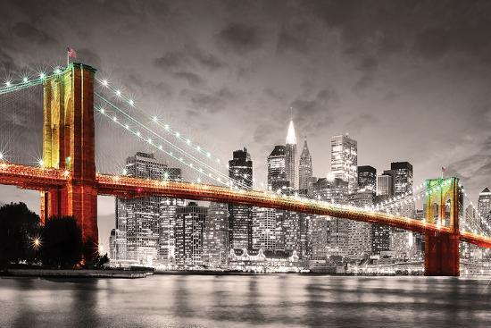 new-york-city-brooklyn-bridge