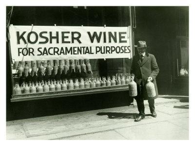 https://imgc.artprintimages.com/img/print/new-york-city-kosher-wine_u-l-ezqfk0.jpg?p=0