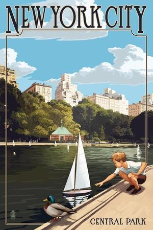 https://imgc.artprintimages.com/img/print/new-york-city-new-york-central-park_u-l-q1gqasq0.jpg?p=0