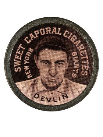 https://imgc.artprintimages.com/img/print/new-york-city-ny-new-york-giants-art-devlin-baseball-card_u-l-q1go6120.jpg?p=0
