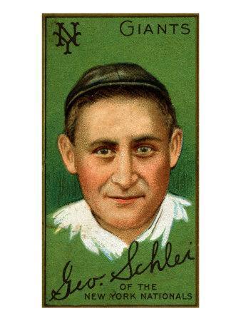 https://imgc.artprintimages.com/img/print/new-york-city-ny-new-york-giants-george-h-schlei-baseball-card_u-l-q1go8950.jpg?p=0