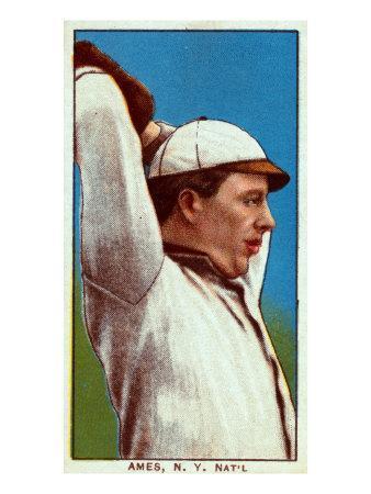 https://imgc.artprintimages.com/img/print/new-york-city-ny-new-york-giants-red-ames-baseball-card_u-l-q1go8e70.jpg?p=0
