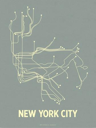 https://imgc.artprintimages.com/img/print/new-york-city-steel-blue-yellow_u-l-f56nb90.jpg?p=0