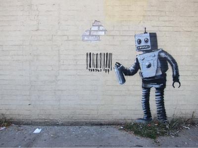https://imgc.artprintimages.com/img/print/new-york-city_u-l-f8zzxs0.jpg?artPerspective=n