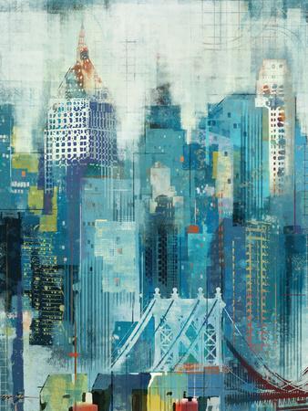 https://imgc.artprintimages.com/img/print/new-york-city_u-l-pw5gh50.jpg?p=0