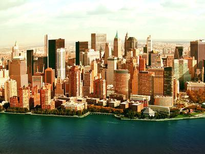 https://imgc.artprintimages.com/img/print/new-york-city_u-l-pyvo4y0.jpg?p=0