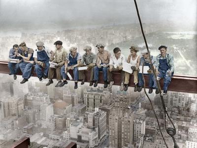 https://imgc.artprintimages.com/img/print/new-york-construction-workers-lunching-on-a-crossbeam_u-l-q1gd7vp0.jpg?p=0