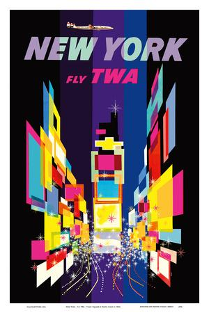 https://imgc.artprintimages.com/img/print/new-york-fly-twa-times-square-lockheed-constellation-connie_u-l-f8temo0.jpg?p=0