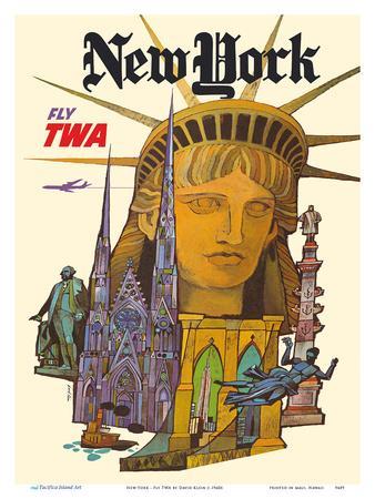 https://imgc.artprintimages.com/img/print/new-york-fly-twa-trans-world-airlines-statue-of-liberty_u-l-f9ihrv0.jpg?p=0