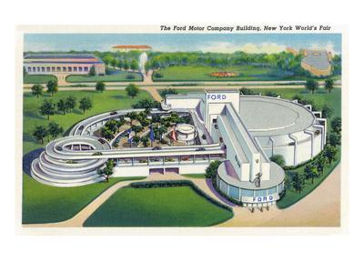 https://imgc.artprintimages.com/img/print/new-york-new-york-aerial-view-of-ford-building-at-world-s-fair_u-l-q1gpgqp0.jpg?p=0