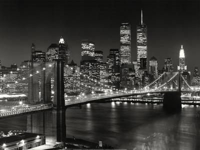https://imgc.artprintimages.com/img/print/new-york-new-york-brooklyn-bridge_u-l-e4bc80.jpg?p=0