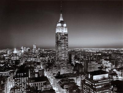 https://imgc.artprintimages.com/img/print/new-york-new-york-empire-state-building_u-l-e4bck0.jpg?p=0