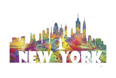 https://imgc.artprintimages.com/img/print/new-york-new-york-skyline-mclr-2_u-l-q12upi90.jpg?p=0