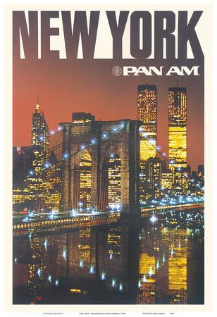 https://imgc.artprintimages.com/img/print/new-york-pan-american-world-airways-brooklyn-bridge-twin-towers_u-l-f97r320.jpg?p=0
