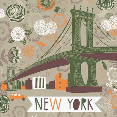 https://imgc.artprintimages.com/img/print/new-york-print-design_u-l-q1anell0.jpg?p=0