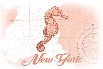 https://imgc.artprintimages.com/img/print/new-york-seahorse-coral-coastal-icon_u-l-q1gr1rg0.jpg?p=0