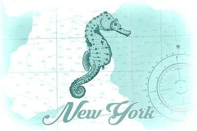 https://imgc.artprintimages.com/img/print/new-york-seahorse-teal-coastal-icon_u-l-q1gr1so0.jpg?p=0