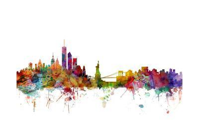 https://imgc.artprintimages.com/img/print/new-york-skyline_u-l-q1aroox0.jpg?p=0