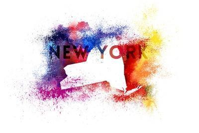 https://imgc.artprintimages.com/img/print/new-york-state-outline-abstract-paint_u-l-q1gqt8u0.jpg?p=0