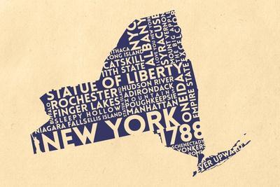https://imgc.artprintimages.com/img/print/new-york-state-outline-typography-cream_u-l-q1gqt8z0.jpg?p=0