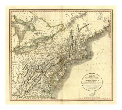 https://imgc.artprintimages.com/img/print/new-york-vermont-new-hampshire-c-1806_u-l-f32yie0.jpg?p=0
