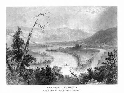 https://imgc.artprintimages.com/img/print/new-york-view-of-the-grand-island-on-the-susquehanna-river-above-owego_u-l-q1goama0.jpg?p=0