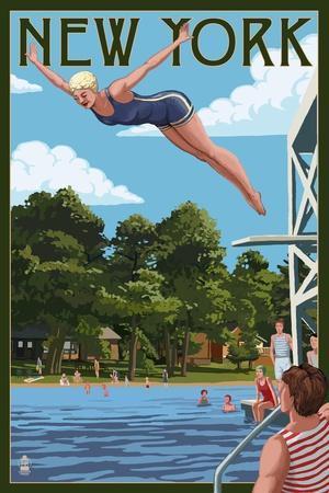 https://imgc.artprintimages.com/img/print/new-york-woman-diving-and-lake_u-l-q1gqtsp0.jpg?p=0