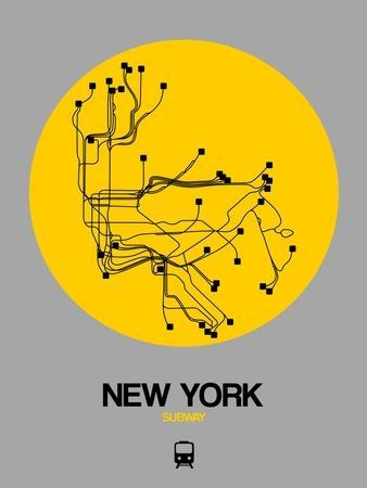 https://imgc.artprintimages.com/img/print/new-york-yellow-subway-map_u-l-q12ppxi0.jpg?p=0