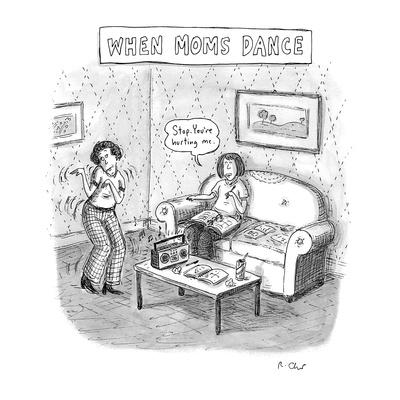 https://imgc.artprintimages.com/img/print/new-yorker-cartoon_u-l-phwn8p0.jpg?p=0