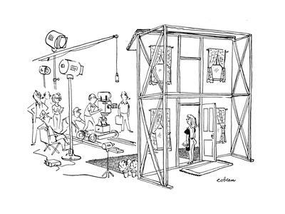 https://imgc.artprintimages.com/img/print/new-yorker-cartoon_u-l-ptd2mr0.jpg?p=0