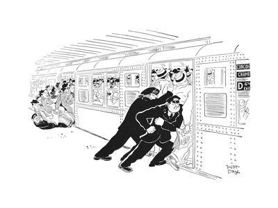 https://imgc.artprintimages.com/img/print/new-yorker-cartoon_u-l-ptyfpi0.jpg?p=0