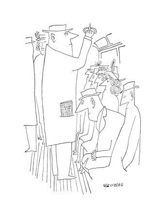 https://imgc.artprintimages.com/img/print/new-yorker-cartoon_u-l-pw7o6q0.jpg?p=0