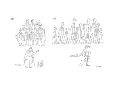 https://imgc.artprintimages.com/img/print/new-yorker-cartoon_u-l-pw7onh0.jpg?p=0